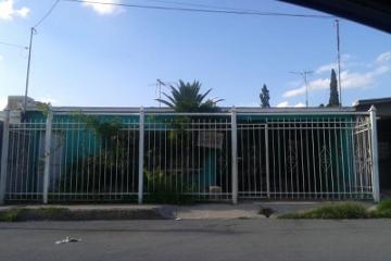 Foto de casa en venta en  1250, las granjas, chihuahua, chihuahua, 966545 No. 01