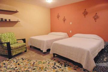 Foto de departamento en renta en  1254, florida, álvaro obregón, distrito federal, 2987801 No. 01