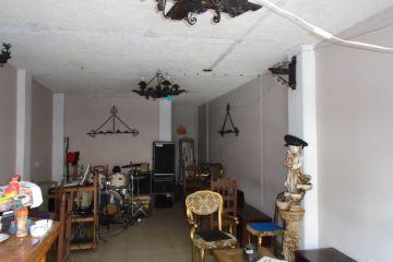 Foto de local en renta en Escandón I Sección, Miguel Hidalgo, Distrito Federal, 2946036,  no 01