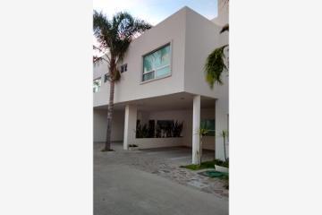 Foto principal de casa en renta en privada alexa plus, alexa 2685659.