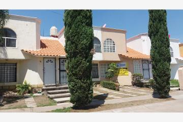 Foto de casa en venta en san hipolito 126, el lucero, león, guanajuato, 2219118 no 01