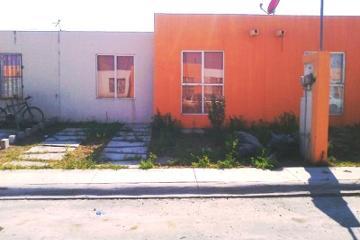 Foto de casa en venta en  126, haciendas de tizayuca, tizayuca, hidalgo, 2778795 No. 01