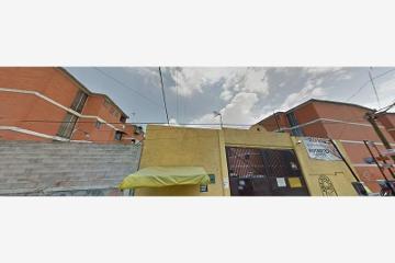 Foto de departamento en venta en  126, santa ana poniente, tláhuac, distrito federal, 2465545 No. 01
