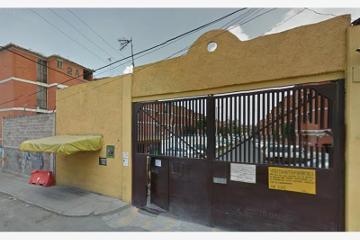 Foto de departamento en venta en  126, santa ana poniente, tláhuac, distrito federal, 2751397 No. 01