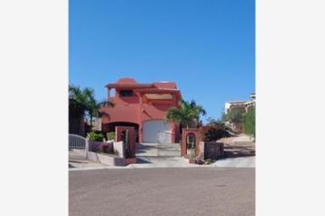 Foto de casa en venta en cerrada papagos 1262, san carlos nuevo guaymas, guaymas, sonora, 1764816 no 01