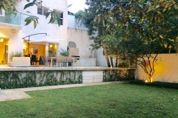 Foto de casa en venta en Lomas de Chapultepec I Sección, Miguel Hidalgo, Distrito Federal, 2583102,  no 01