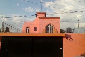 Foto de casa en venta en Prados del Sur, Aguascalientes, Aguascalientes, 2929195,  no 01