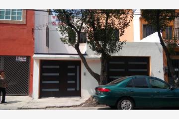 Foto de casa en renta en  127, ermita, benito juárez, distrito federal, 2557021 No. 01