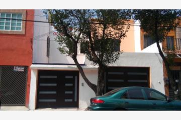 Foto de casa en renta en  127, ermita, benito juárez, distrito federal, 2784464 No. 01