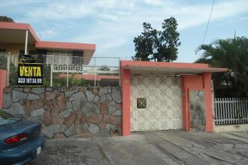 Foto de casa en venta en  127, san pablo, colima, colima, 2559720 No. 01