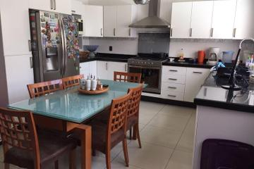 Foto de departamento en venta en  128, campestre churubusco, coyoacán, distrito federal, 2677968 No. 01