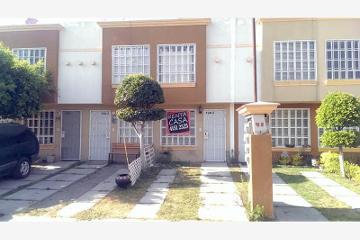 Foto de casa en renta en  128, los héroes tecámac, tecámac, méxico, 2989818 No. 01