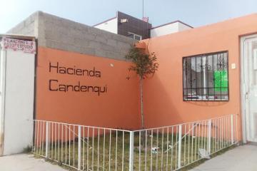 Foto de casa en venta en  128, nuevo tizayuca, tizayuca, hidalgo, 2672447 No. 01