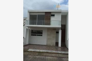 Foto principal de casa en venta en circuito arrecife, punta del este 2697868.