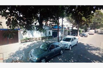 Foto principal de casa en renta en tlacotalpan, roma sur 2841034.