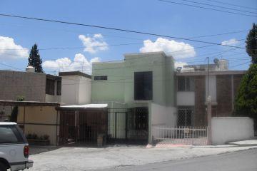 Foto de casa en venta en Agua Azul, Saltillo, Coahuila de Zaragoza, 1622521,  no 01
