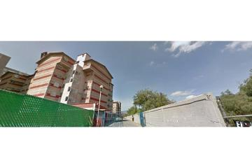 Foto de departamento en venta en  129, carola, álvaro obregón, distrito federal, 2549072 No. 01