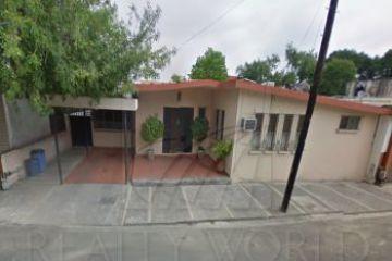 Foto principal de casa en venta en contry 2758924.