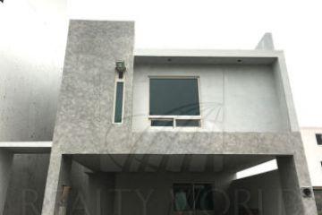 Foto principal de casa en venta en la encomienda 3011670.