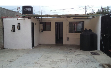 Foto principal de casa en venta en ricardo flores magon, oaxaca centro 2649709.