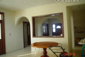 Foto de casa en venta en  1290, los pinos 1er sector, saltillo, coahuila de zaragoza, 478912 No. 01