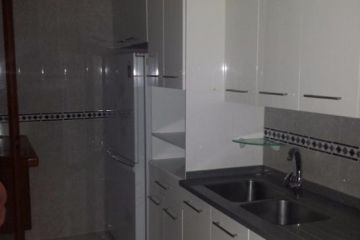 Foto de casa en venta en Jardines de Churubusco, Iztapalapa, Distrito Federal, 2578530,  no 01