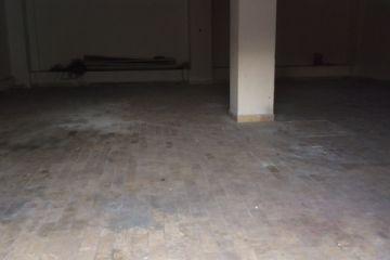 Foto de oficina en renta en Estrella del Sur, Iztapalapa, Distrito Federal, 3027875,  no 01