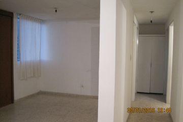 Foto de departamento en venta en Lázaro Cárdenas, Aguascalientes, Aguascalientes, 1623035,  no 01