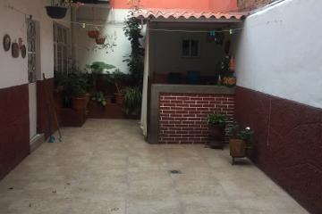 Foto de casa en venta en Ampliación Asturias, Cuauhtémoc, Distrito Federal, 2818401,  no 01