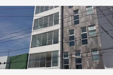 Foto de departamento en renta en 13 a sur 5510, prados agua azul, puebla, puebla, 0 No. 01