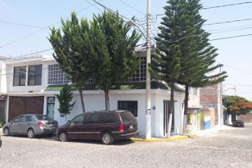 Foto de casa en venta en  13, altos del cimatario, querétaro, querétaro, 2426088 No. 01