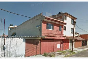 Foto de casa en venta en  7121, san josé mayorazgo, puebla, puebla, 2943549 No. 01