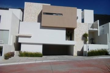 Foto de casa en venta en  13, cimatario, querétaro, querétaro, 1648160 No. 01