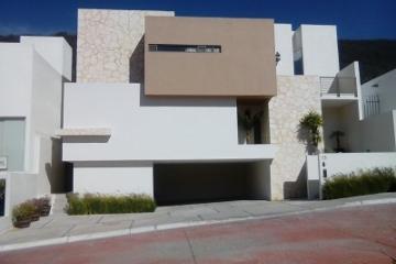 Foto de casa en venta en  13, cimatario, querétaro, querétaro, 2684744 No. 01
