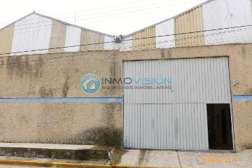 Foto de nave industrial en venta en 13 de junio , san antonio abad, puebla, puebla, 2483325 No. 01