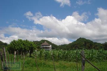 Foto de terreno comercial en venta en  , 13 de septiembre, bahía de banderas, nayarit, 2826636 No. 01