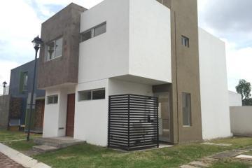 Foto de casa en venta en  13, huertas de la virgen, corregidora, querétaro, 2680468 No. 01