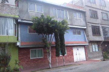 Foto de casa en venta en 13 , josé lópez portillo, iztapalapa, distrito federal, 2933207 No. 01
