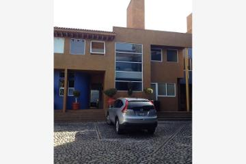 Foto principal de casa en renta en málaga, la palma 2693627.