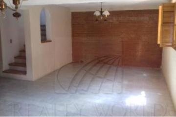Foto de casa en venta en  13, la parroquia, metepec, méxico, 2706930 No. 02