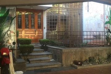 Foto de casa en venta en  13, la paz, puebla, puebla, 2208698 No. 01
