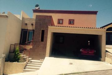Foto de casa en venta en  13, las misiones i, ii, iii y iv, chihuahua, chihuahua, 2780918 No. 01