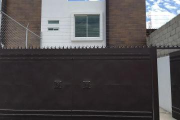 Foto de casa en venta en  13, loma encantada, puebla, puebla, 2658290 No. 01