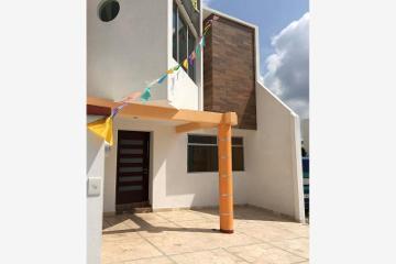 Foto de casa en venta en  13, lomas del valle, puebla, puebla, 2432526 No. 01