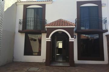 Foto principal de casa en venta en mina del eden, privada residencial minas 2660847.