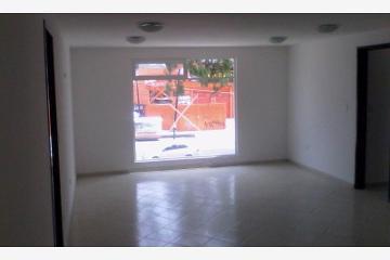 Foto de departamento en venta en  13, puebla, puebla, puebla, 1991594 No. 01