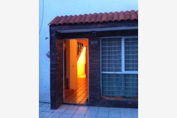 Foto de casa en venta en  13, rinconada auditorio, zapopan, jalisco, 2694226 No. 01
