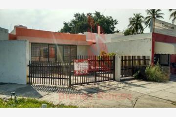 Foto de casa en renta en  13, san pablo, colima, colima, 1536096 No. 01