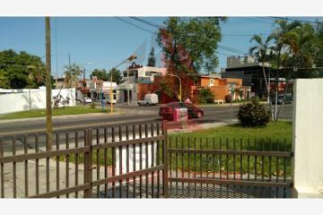 Foto de casa en renta en calzada galvan 13, villa verde, colima, colima, 1536096 no 01