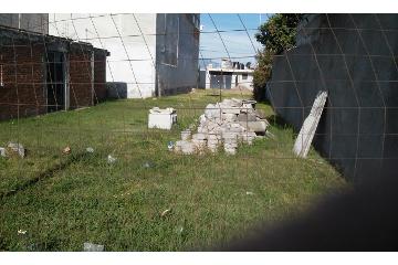 Foto de terreno habitacional en venta en 13 sur 14337, puebla, puebla, puebla, 2412810 No. 01